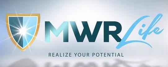 MWR-Life