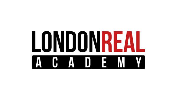 london-real-academy