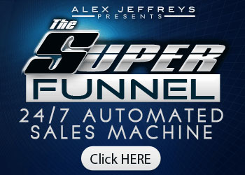 the-super-funnel-alex-jeffreys
