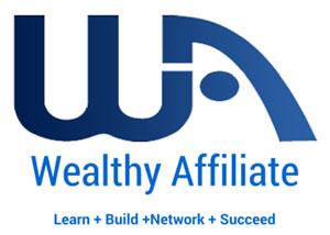 Wealthy-Affiliate-success