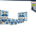 AmazoX Review – Amazon.com Mastery Sales System Product