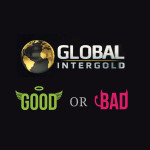 Global InterGold Review – New EmGoldex Scam Gold Opportunity?