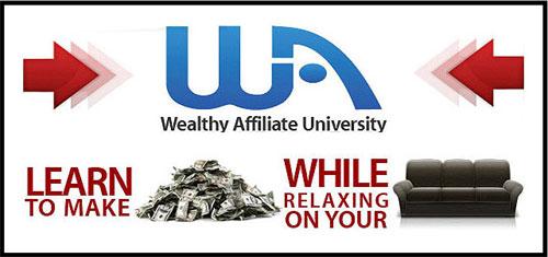 wealthy-affilaite-university