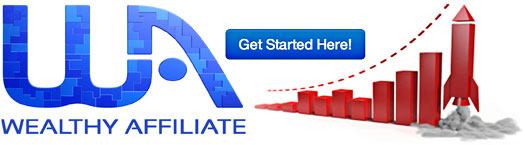 wealthy-affiliate-business-opportunity