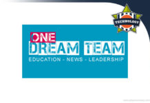 onedream team