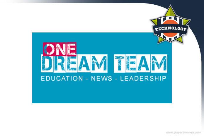 onedream team