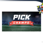 PickChamps