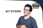 67 Steps Mentor Program By Entrepreneur Tai Lopez