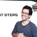 67 Steps Mentor Program By Entrepreneur Tai Lopez