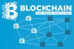 Blockchain Technology Review – Bitcoin Public Ledger?