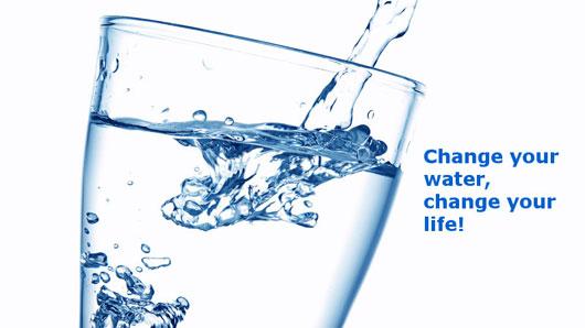 Enagic kangen water machine power life pro review change your water keagan colourmoves