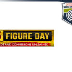 Brian Winter's 5 Figure Day Review – Will It Work For You?
