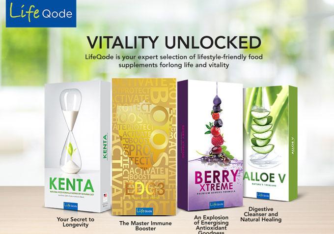 LifeQode-supplements