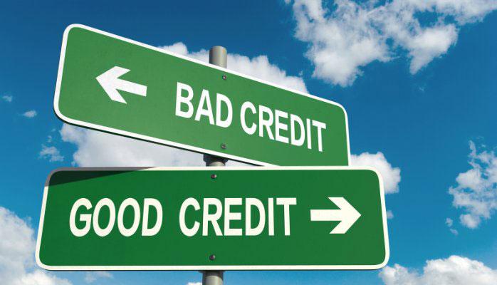 Financial Education Services Review Credit Score Repair Mlm