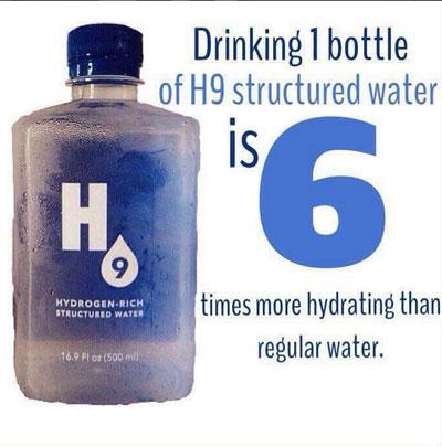 hydrogen-rich-water
