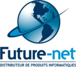 FutureNet Multimedia Club Review – Create An Income Online?