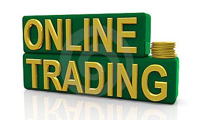 Traders international complaints