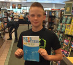Caleb Maddix Keys To Success For Kids Review – Young Entrepreneur Book?