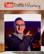 Jon Penberthy's Tube Traffic Mastery Review – YouTube Training Videos?