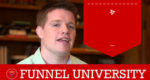 Funnel University – Russell Brunson's Sales Training?