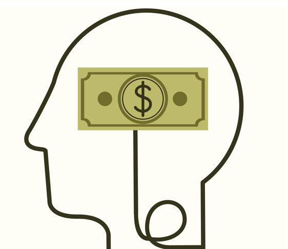 Smart-Money-Secret