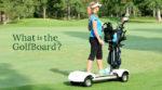 Golfboard Review – Fun Alternative To Driving A Golf Cart?