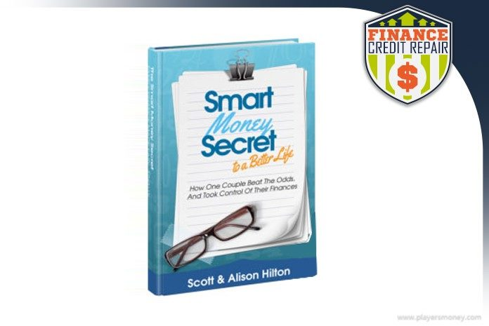 smart-money-secrets