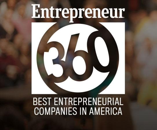 entrepreneur-360
