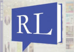 Reader's Legacy Inc Review – Growing Community Of Readers & Authors?