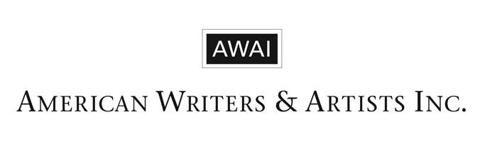 AWAI-writers