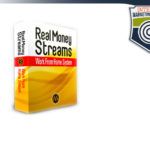 Real Money Streams Review – Legit Guide To Online Jobs?