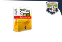 real-money-streams