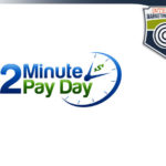 12 minute Pay Day Review – Legit Way To Generate Income Online?