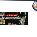 Adver Blast Review – Real Tex Advertising Exchange Platform?