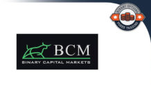 binary-capital-markets