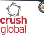 Crush Global Review – Fun Way To Plan Your Next Travel Experience?