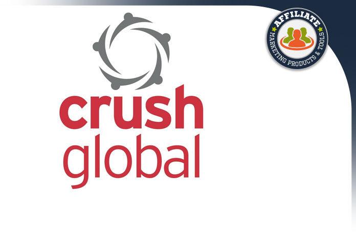crush-global