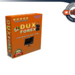 Dux Forex Review – Profitable Forex Signaling Service?