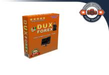dux-forex