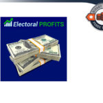 Electoral Profits Review – Legit Binary Options Trading System App?