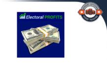 electoral-profits