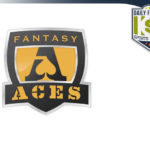 Fantasy Aces Review – Daily Fantasy Sports Contests For Real Money?