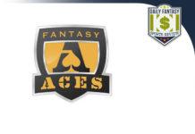 fantasy-aces