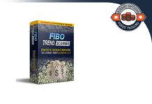 fibo-trend-scanner