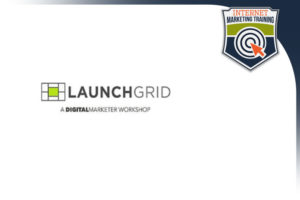launch-grid