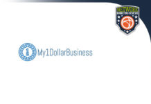 my-1-dollar-business