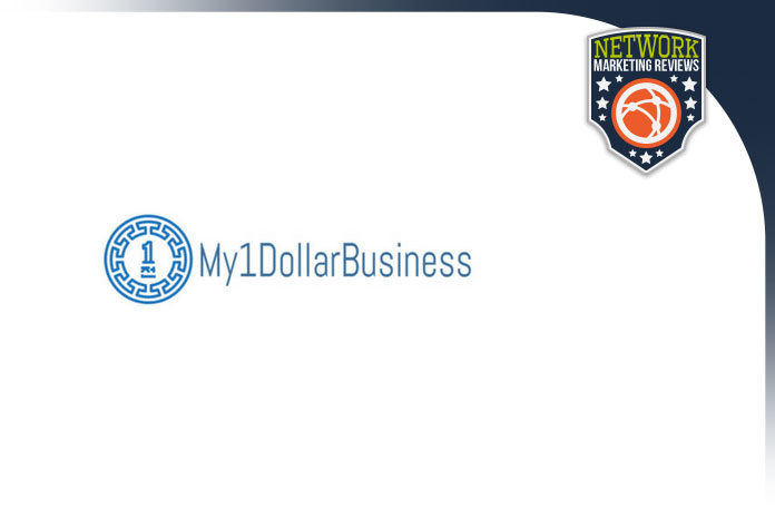 my-1-dollar-business