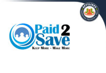 paid-2-save