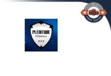 plenitude-formula