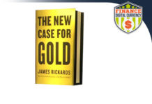 the-new-case-for-gold